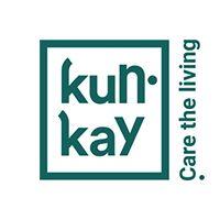 kun-kay 200x200