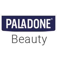 paladone 200x200
