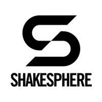 shakesphere 200x200
